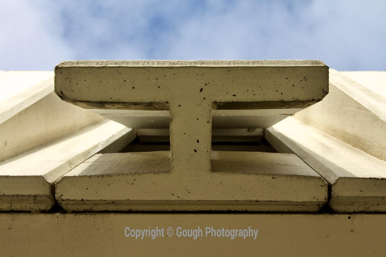 AMP House | Gough Photography
